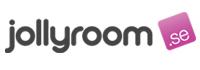 Jollyroom rabattkod - Upp till 80% rabatt