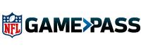 NFL Gamepass rabattkod - 7 matcher gratis