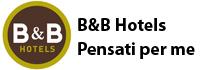 B&B Hotel codice promozione