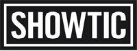 Showtic rabattkod - Showpaket med biljetter hotell & resa
