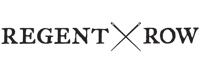 Regent Row rabattkod - 10% rabatt