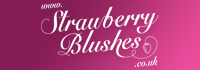 Strawberry Blushes £10 Off Strawberry Blushes Coupon Code