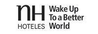 NH Hoteles codice promozione
