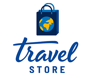 Travelstore300x250 Toerisme Europa - Wintersport
