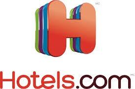 Hotels.com Russia