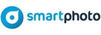 Smartphoto Cashback