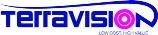 Cupón de descuento Stansted Airport – Liverpool transfer promo price £9! (instead of £10) en Terravision Spain