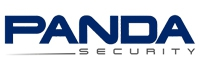 Panda Security rabattkod - 20% rabatt global