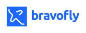 Bravofly-UK