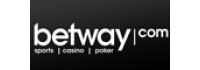 Betway Sports Book