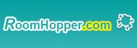 RoomHopper