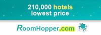 RoomHopper UK