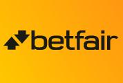 Betfair rabattkod - 350 kr riskfritt