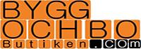 Bygg & Bobutiken rabattkod - 150kr rabatt + fri frakt