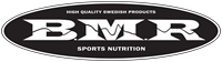 BMR Sports Nutrition rabattkod