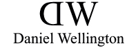 Daniel Wellington Cashback