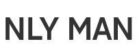 NLY Man rabattkod - Sommarrea med upp till 70% rabatt