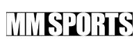 MM Sports Cashback