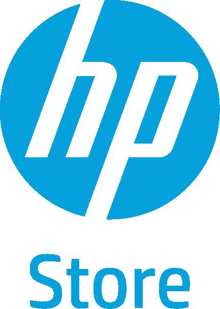 promotiecode HP Store, HP Store promotiecode