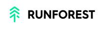 Runforest rabattkod - Strumpor för 1 kr