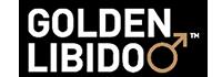 Golden Libido rabattkod - Förmånliga priser