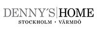 Dennys Home rabattkod - 5% rabatt