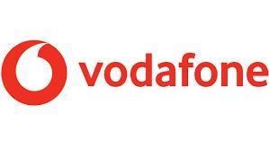 Vodafone_CPL