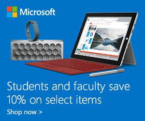 discount general shopping shopping: