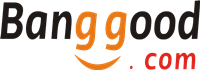 Banggood.com Cashback