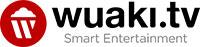 wuaki-tv