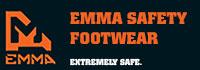 Emma Safety shoes