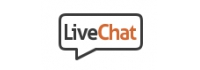 LiveChat US