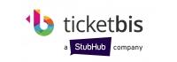 Ticketbis.de