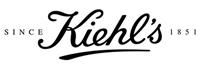 Kiehl's UK