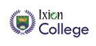Ixion College