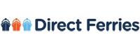 Direct Ferries US