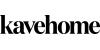 Cupón de descuento Envío GRATIS a partir de 30€ (artículos <60Kg) en Kavehome ES