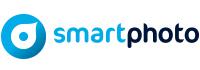Smartphoto UK