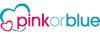 Pinkorblue Rabattkod
