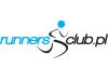 RunnersClub.pl (PL)