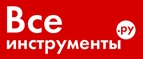 Все Инструменты (www.vseinstrumenti.ru)