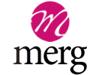 Merg.pl (PL)