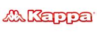 Kappa ASTEOD 2 NAPOLI 304MH30