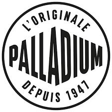 palladiumboots.co.uk - Free shipping