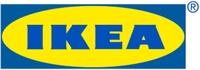 IKEA Deutschland GmbH