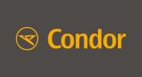Condor - Wir lieben Fliegen