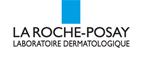 LaRoche-Posay (www.laroche-posay.ru)
