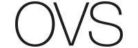 OVS Maxi pullover tinta unita scollo rotondo