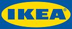 Икея(https://www.ikea.com/ru/ru/)