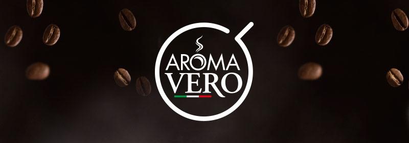 AromaVero